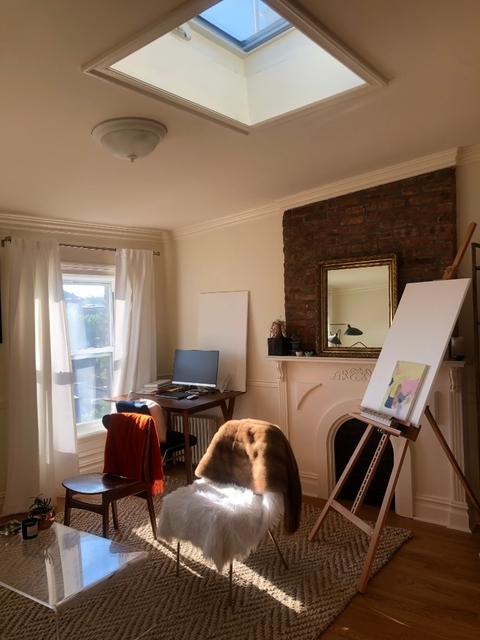 1 Bedroom, Clinton Hill Rental in NYC for $2,575 - Photo 1