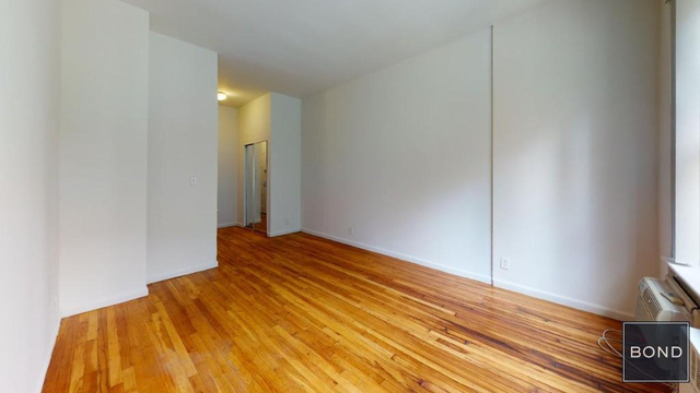 1 Bedroom, Hell's Kitchen Rental in NYC for $1,925 - Photo 2