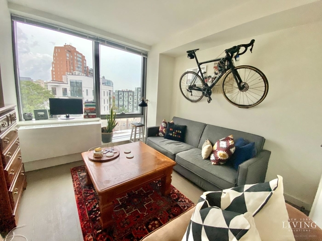 1 Bedroom, Williamsburg Rental in NYC for $2,670 - Photo 1