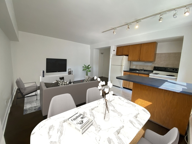 1 Bedroom, Margate Park Rental in Chicago, IL for $1,187 - Photo 1
