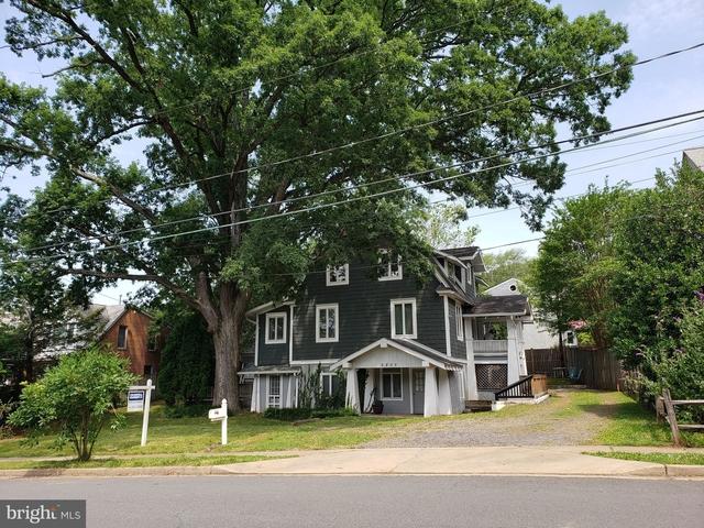 2 Bedrooms, Leeway Rental in Washington, DC for $2,399 - Photo 1
