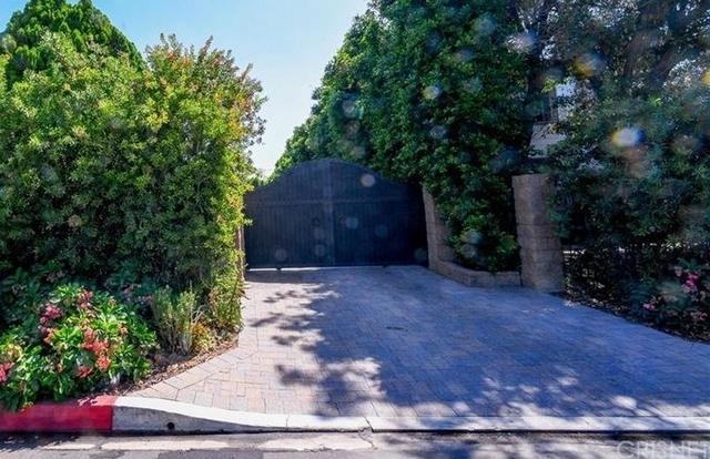 3 Bedrooms, Sherman Oaks Rental in Los Angeles, CA for $9,300 - Photo 1