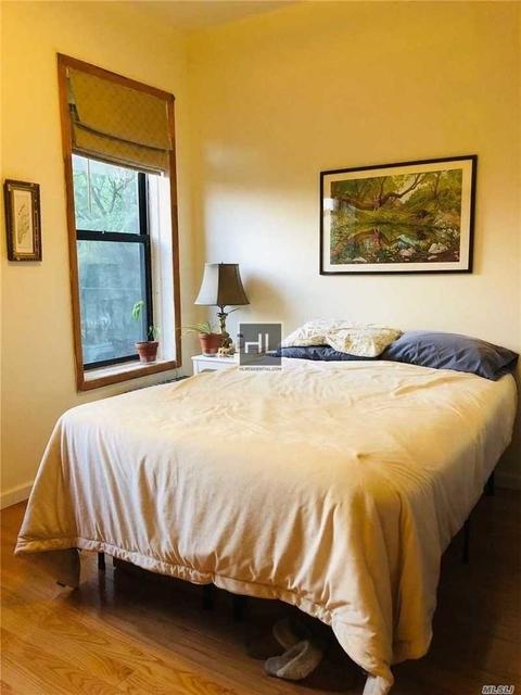 2 Bedrooms, Astoria Rental in NYC for $2,100 - Photo 2