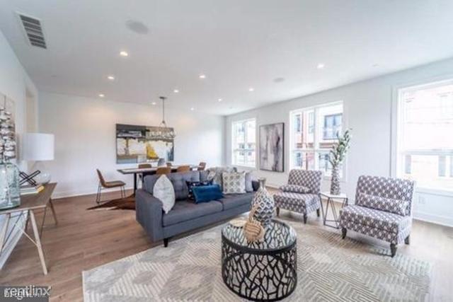 4 Bedrooms, Northern Liberties - Fishtown Rental in Philadelphia, PA for $8,500 - Photo 1
