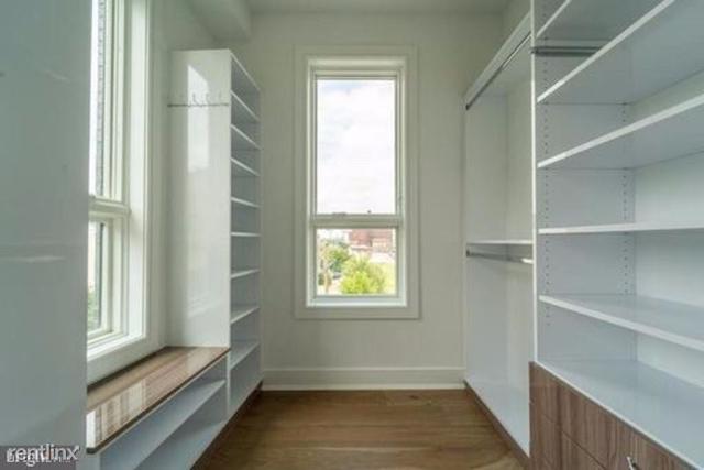 4 Bedrooms, Northern Liberties - Fishtown Rental in Philadelphia, PA for $8,500 - Photo 2