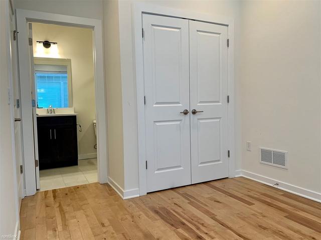 3 Bedrooms, Kensington Rental in Philadelphia, PA for $2,400 - Photo 2