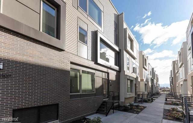 3 Bedrooms, Kensington Rental in Philadelphia, PA for $2,400 - Photo 1