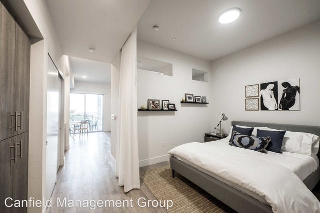 1 Bedroom, Westlake South Rental in Los Angeles, CA for $1,865 - Photo 1