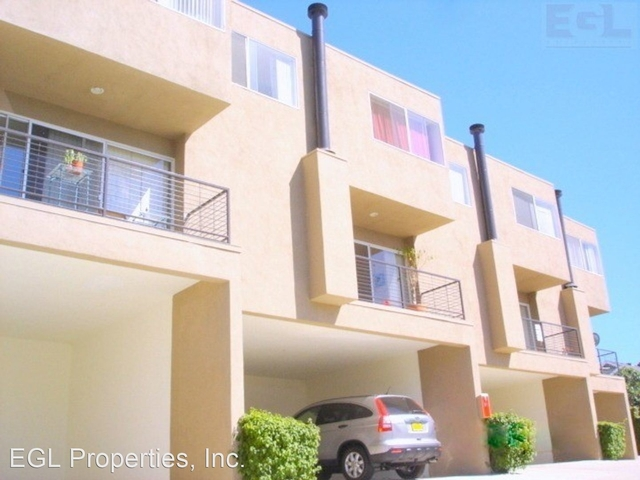 2 Bedrooms, Silver Lake Rental in Los Angeles, CA for $2,933 - Photo 1
