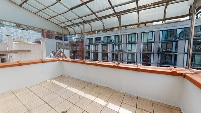 2 Bedrooms, Hell's Kitchen Rental in NYC for $3,804 - Photo 2