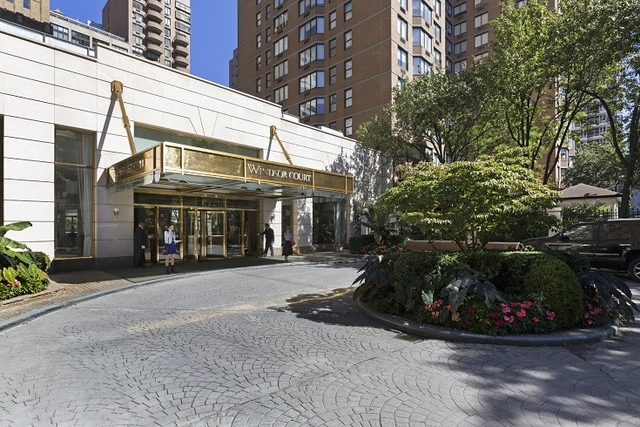 1 Bedroom, Rose Hill Rental in NYC for $4,480 - Photo 1