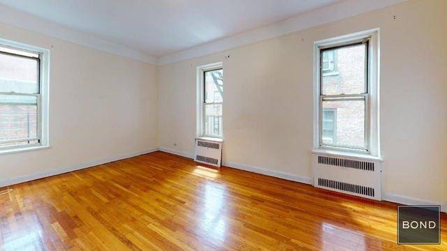 1 Bedroom, Manhattan Valley Rental in NYC for $2,210 - Photo 1