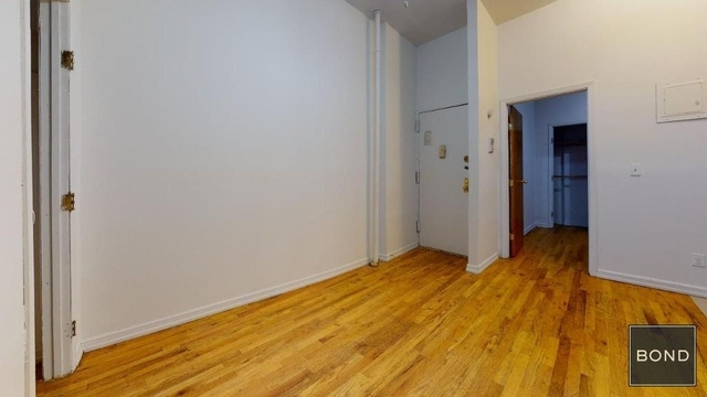 2 Bedrooms, Sutton Place Rental in NYC for $2,895 - Photo 1