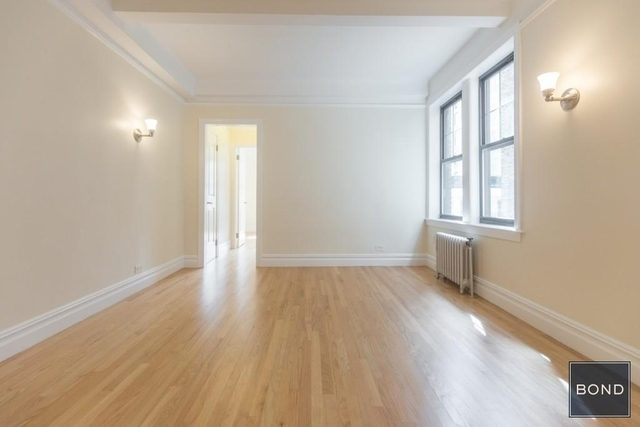 1 Bedroom, Carnegie Hill Rental in NYC for $4,095 - Photo 2