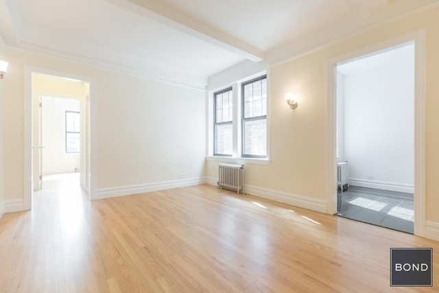 1 Bedroom, Carnegie Hill Rental in NYC for $4,095 - Photo 1