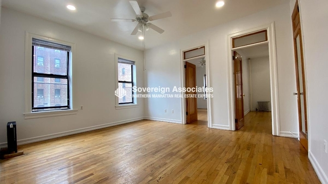 3 Bedrooms, Hudson Heights Rental in NYC for $2,800 - Photo 2