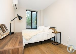 1 Bedroom, Crown Heights Rental in NYC for $2,229 - Photo 1