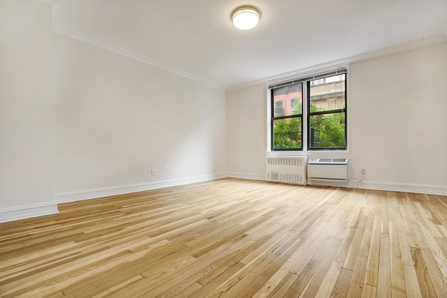 Studio, Chelsea Rental in NYC for $2,075 - Photo 1