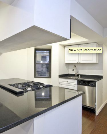 1 Bedroom, Bowery Rental in NYC for $1,895 - Photo 1