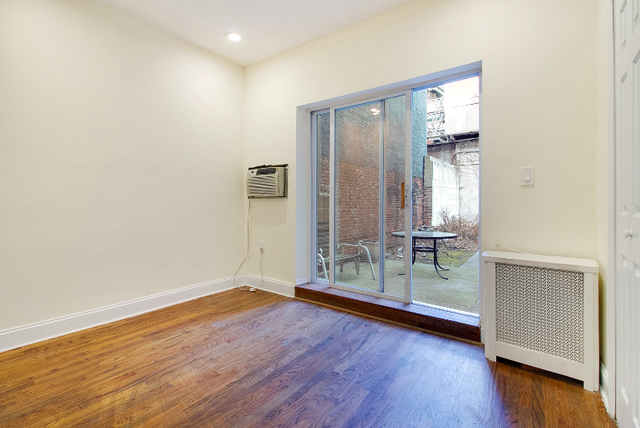 3 Bedrooms, Alphabet City Rental in NYC for $3,250 - Photo 2
