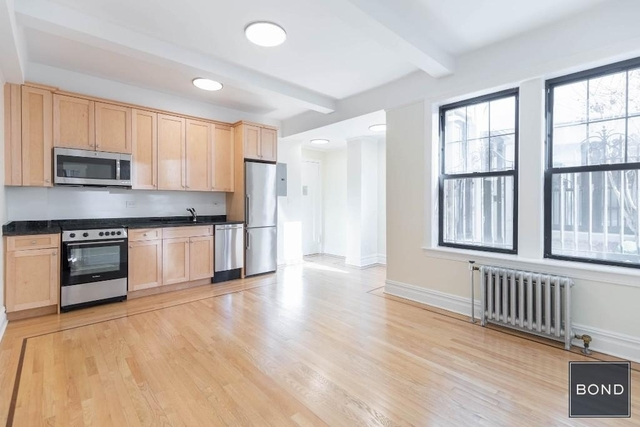 1 Bedroom, Carnegie Hill Rental in NYC for $3,282 - Photo 1