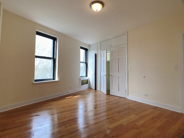 3 Bedrooms, Upper West Side Rental in NYC for $5,800 - Photo 2
