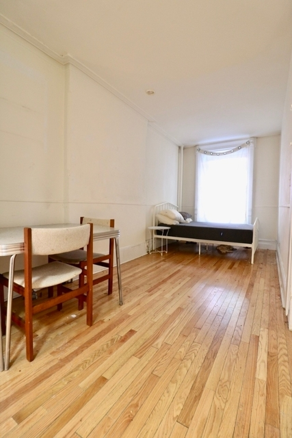 Loft, Lincoln Square Rental in NYC for $1,590 - Photo 1