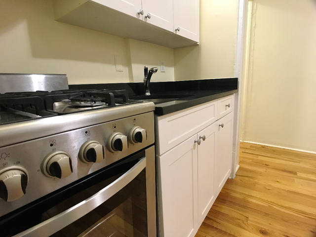 1 Bedroom, Central Harlem Rental in NYC for $1,725 - Photo 1