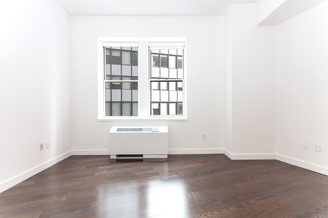 Studio, Financial District Rental in NYC for $1,783 - Photo 1