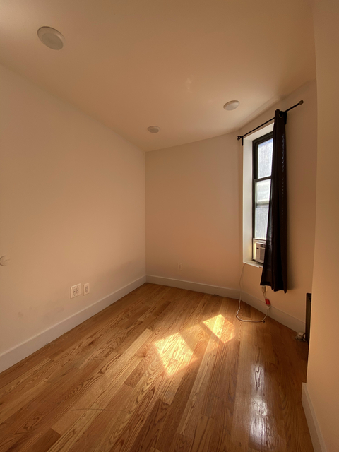 Room, Central Harlem Rental in NYC for $1,250 - Photo 2