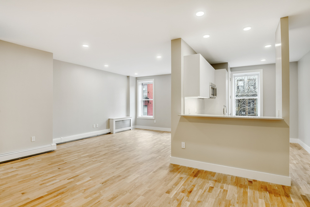 3 Bedrooms, Clinton Hill Rental in NYC for $4,938 - Photo 1