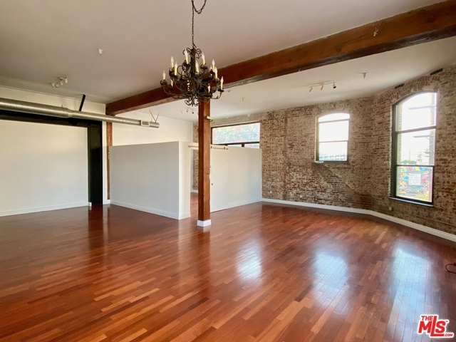 1 Bedroom, Arts District Rental in Los Angeles, CA for $3,500 - Photo 2