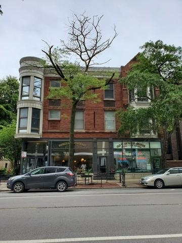 3 Bedrooms, Old Town Triangle Rental in Chicago, IL for $2,800 - Photo 1