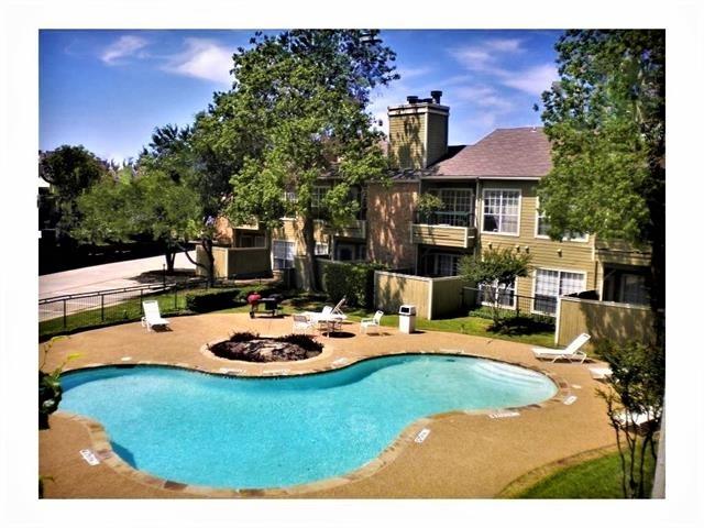 1 Bedroom, Oaks on The Ridge Condominiums Rental in Dallas for $1,000 - Photo 1