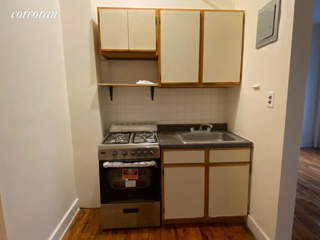 Studio, Brooklyn Heights Rental in NYC for $1,794 - Photo 2