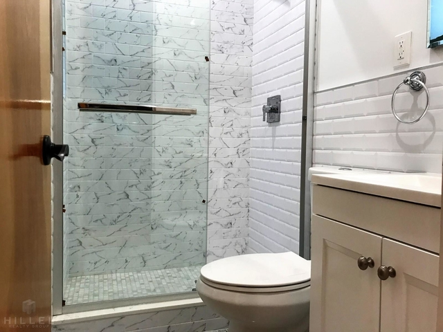 3 Bedrooms, Ridgewood Rental in NYC for $2,995 - Photo 2