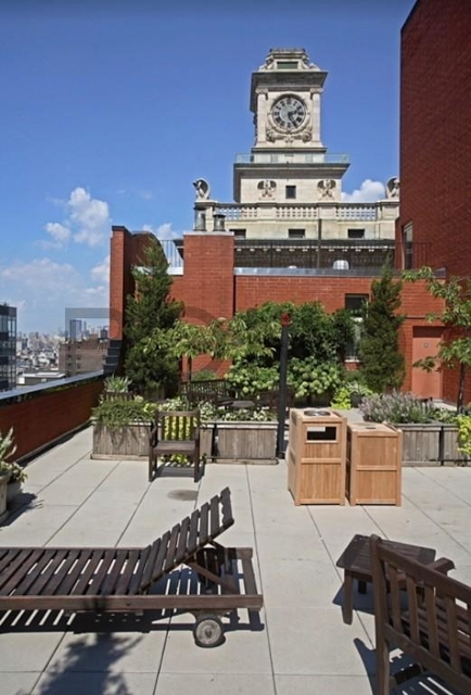 1 Bedroom, Civic Center Rental in NYC for $2,795 - Photo 1