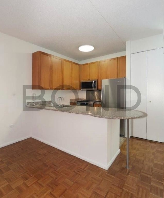1 Bedroom, Civic Center Rental in NYC for $2,795 - Photo 2