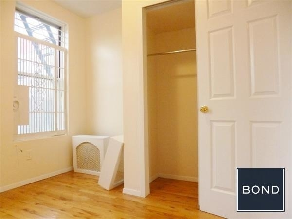 5 Bedrooms, Hamilton Heights Rental in NYC for $3,795 - Photo 1