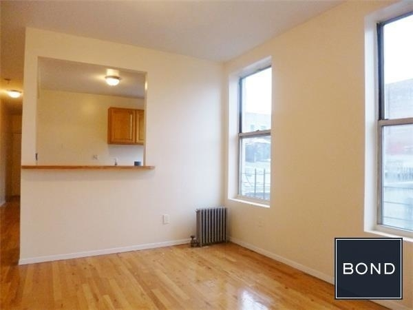 3 Bedrooms, Hamilton Heights Rental in NYC for $2,495 - Photo 1