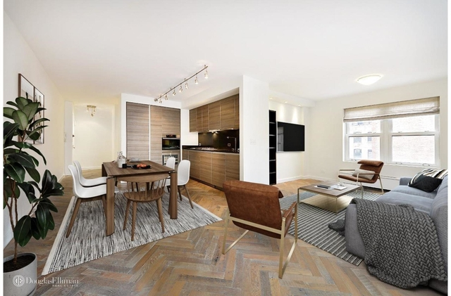2 Bedrooms, Lenox Hill Rental in NYC for $5,995 - Photo 1