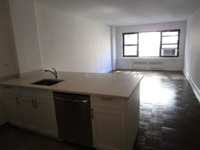 2 Bedrooms, Sutton Place Rental in NYC for $6,700 - Photo 1