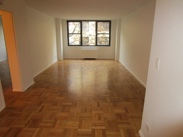 1 Bedroom, Turtle Bay Rental in NYC for $3,625 - Photo 1
