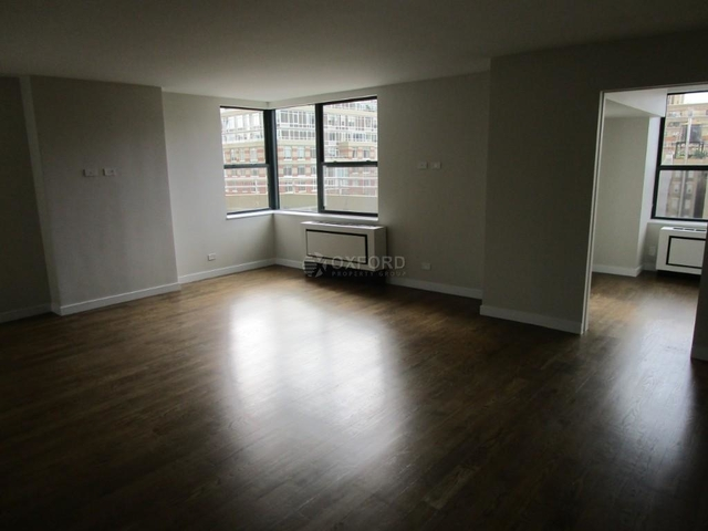 3 Bedrooms, Upper West Side Rental in NYC for $14,950 - Photo 2