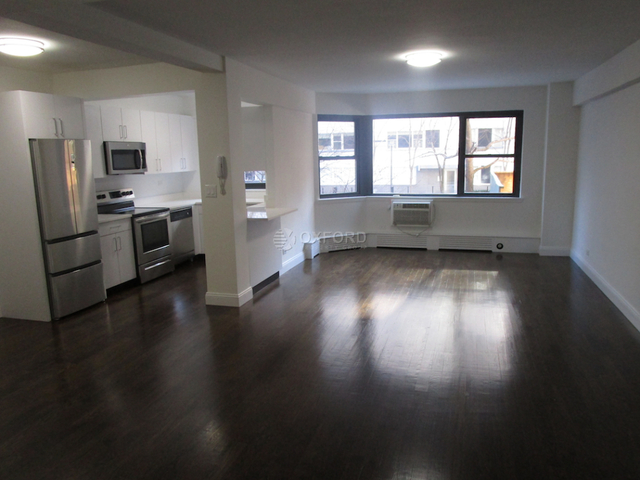 3 Bedrooms, Turtle Bay Rental in NYC for $8,650 - Photo 2