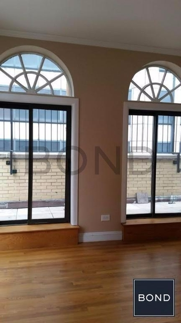 3 Bedrooms, Theater District Rental in NYC for $9,700 - Photo 1