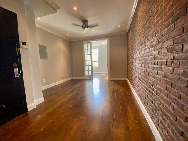 3 Bedrooms, Alphabet City Rental in NYC for $3,829 - Photo 1