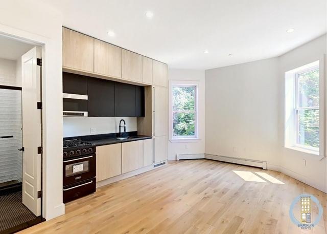 Studio, Bedford-Stuyvesant Rental in NYC for $1,800 - Photo 1