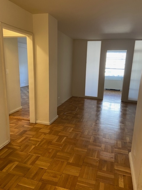 1 Bedroom, Yorkville Rental in NYC for $3,100 - Photo 1