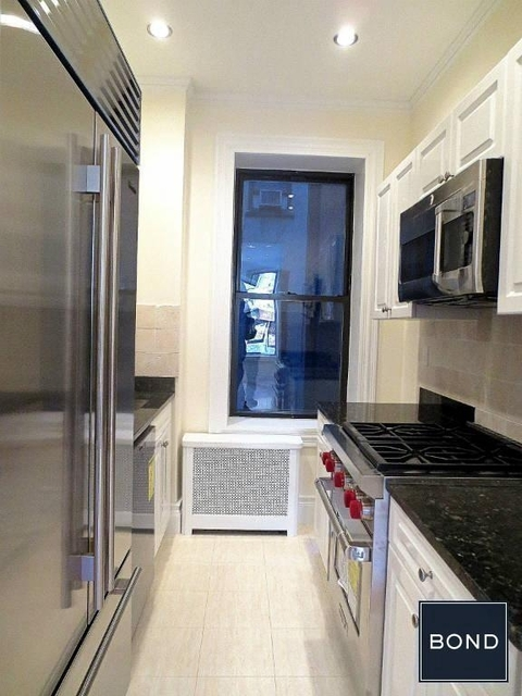 3 Bedrooms, Rose Hill Rental in NYC for $4,950 - Photo 1